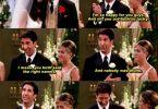 Friends Tv Show Quotes About Friendship 05
