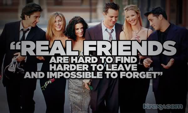 High Quality Tv Quotes About Friendship Captivating Friends Tv Show Quotes About  Friendship 14 Quotesbae