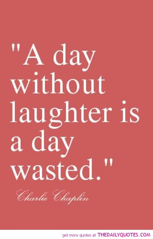 Funny Quotes About Friendship And Laughter 08 Gallery