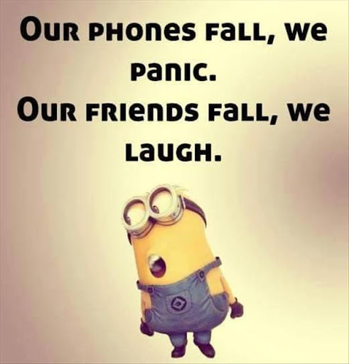 Funny Quotes About Friendship And Laughter Best Funny Quotes About Friendship And Laughter 15  Quotesbae