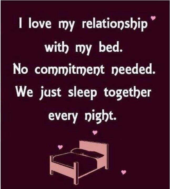 Funny Quotes About Love And Relationships Inspiration Funny Quotes About Love And Relationships 11  Quotesbae