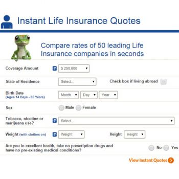 Gieco Quote Delectable Geico Life Insurance Quote 14  Quotesbae