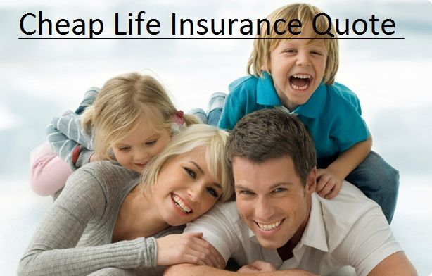 Get A Life Insurance Quote Online Interesting Get A Life Insurance Quote Online 07  Quotesbae