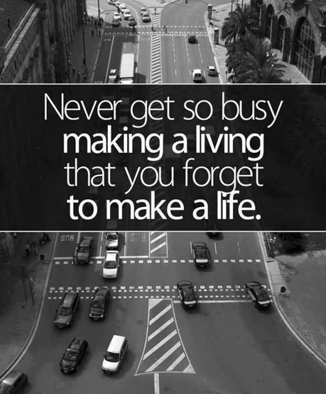 Get A Life Quotes Impressive 20 Get A Life Quotes And Sayings Pictures  Quotesbae