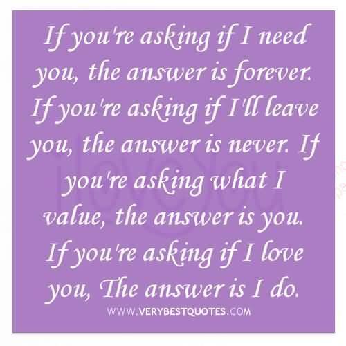 Google Love Quotes Prepossessing 20 Google Love Quotes Images Pictures & Photos  Quotesbae