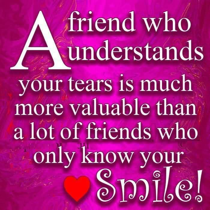 Famous Sad Friendship Quotes In Sinhala Gallery - Valentine Gift ...