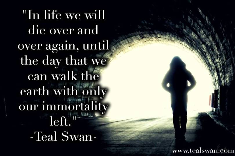 Great Spiritual Quotes About Life Glamorous 20 Great Spiritual Quotes About Life Images  Quotesbae