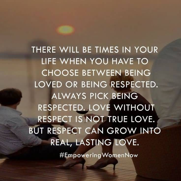 Greatest Love Quotes Classy Greatest Love Quotes 16  Quotesbae