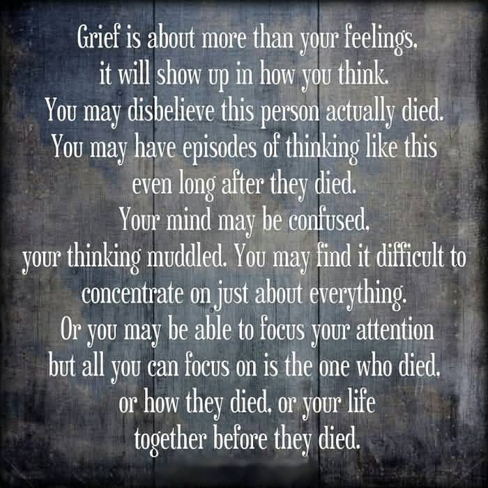 Grieving Quotes For Loved Ones Simple Grieving Quotes For Loved Ones 09  Quotesbae