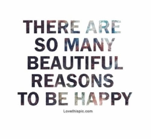 Happy Life Quotes 08
