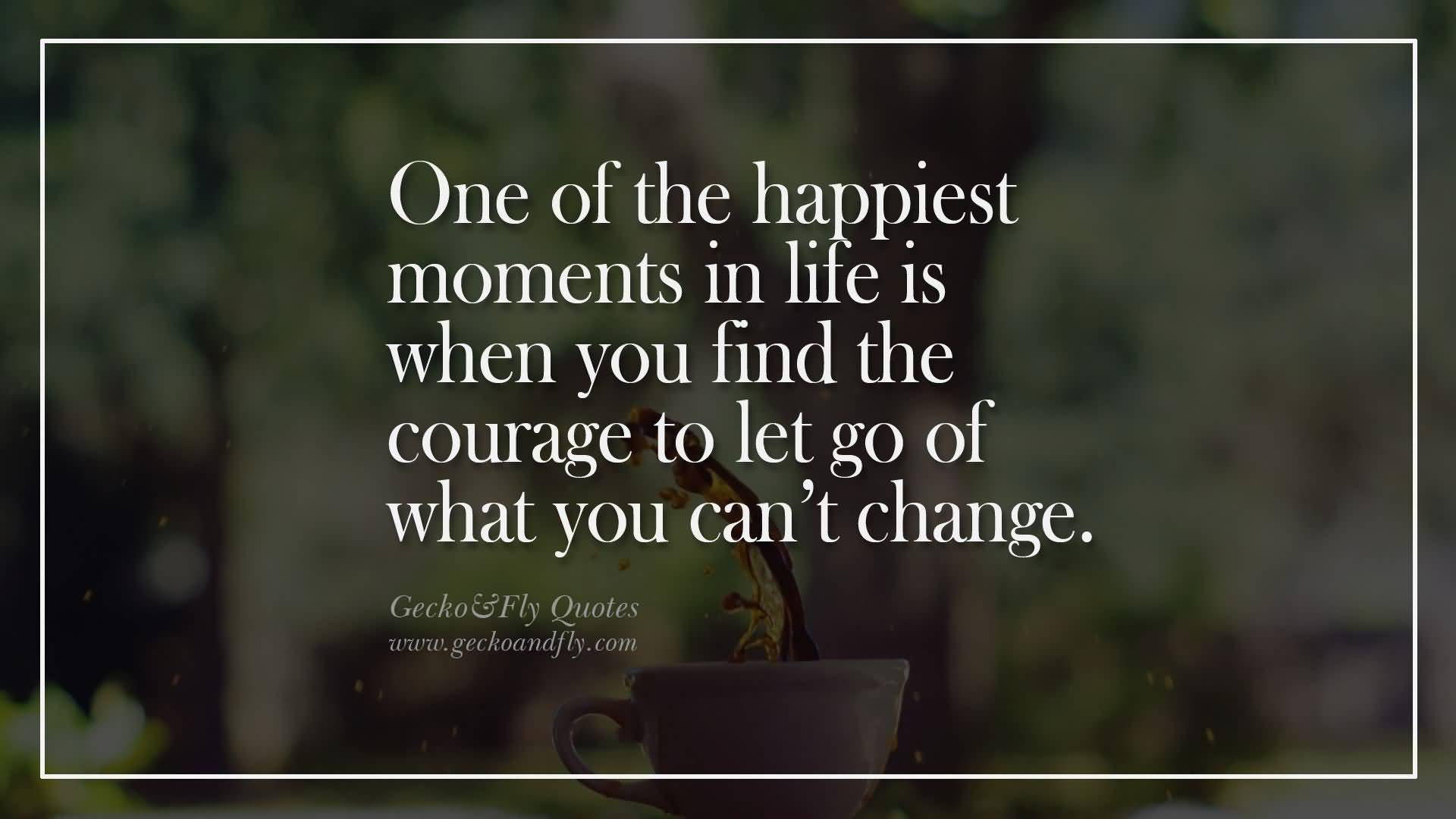 Happy Life Short Quotes Happy Life Short Quotes 03  Quotesbae
