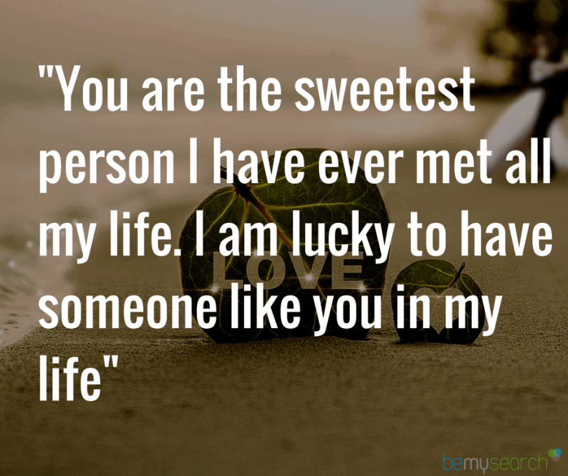 Heart Touching Love Quotes Inspiration 20 Heart Touching Love Quotes & Sayings  Quotesbae