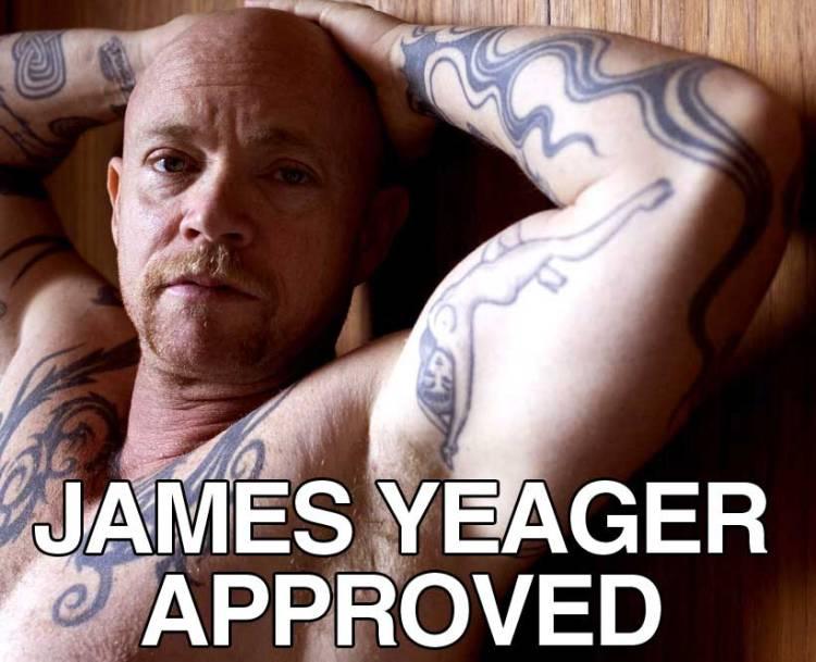 Hilarious Buck Angel Meme Funny