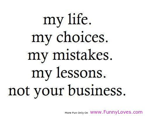 Humorous Quotes About Life Lessons Fair Humorous Quotes About Life Lessons 08  Quotesbae