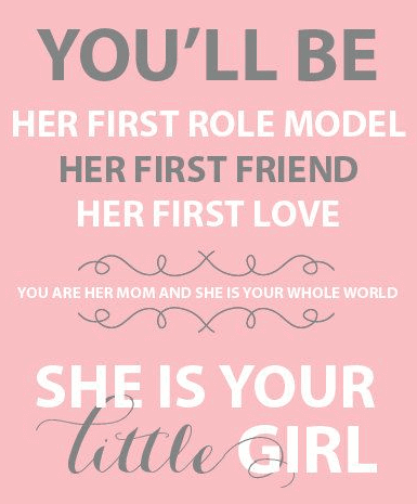I Love My Daughter Quotes And Sayings Mesmerizing I Love My Daughter Quotes And Sayings 18  Quotesbae
