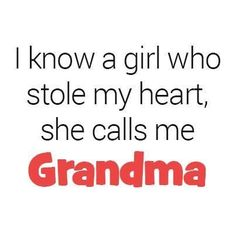 I Love My Granddaughter Quotes Amusing I Love My Granddaughter Quotes 17  Quotesbae