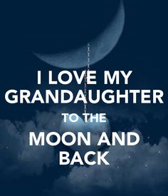 I Love My Granddaughter Quotes Simple I Love My Granddaughter Quotes 19  Quotesbae