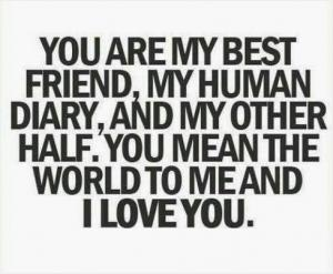 I Love My Husband Quotes Stunning I Love My Husband Quotes 20 Quotesbae