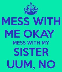 I Love My Twin Sister Quotes Alluring I Love My Twin Sister Quotes 07  Quotesbae