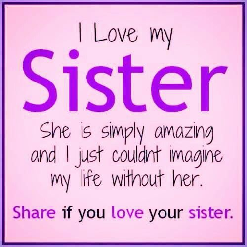 I Love My Twin Sister Quotes Entrancing I Love My Twin Sister Quotes 14  Quotesbae