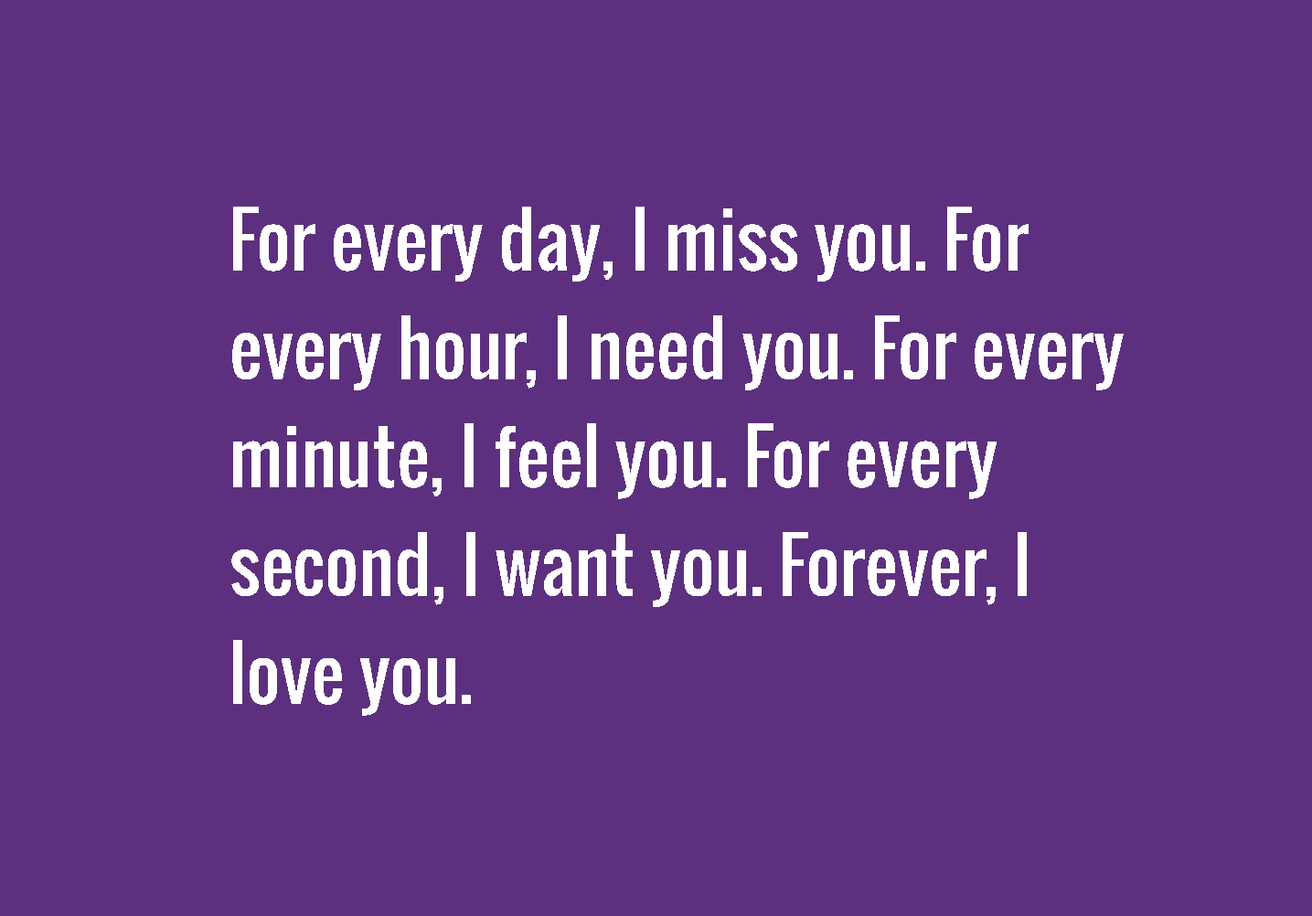 I Love U Quotes 20 I Love U Quotes For Him Pictures & Photos  Quotesbae