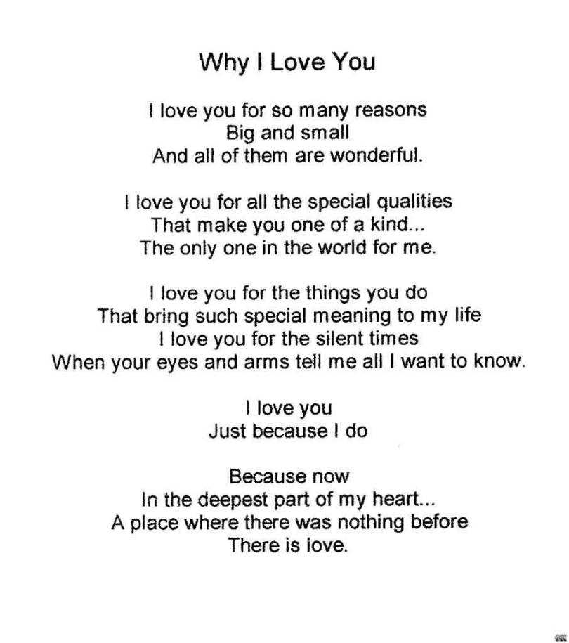 I Love You Quotes For Girlfriend Unique 20 I Love You Quotes For Girlfriend With Cute Photos  Quotesbae