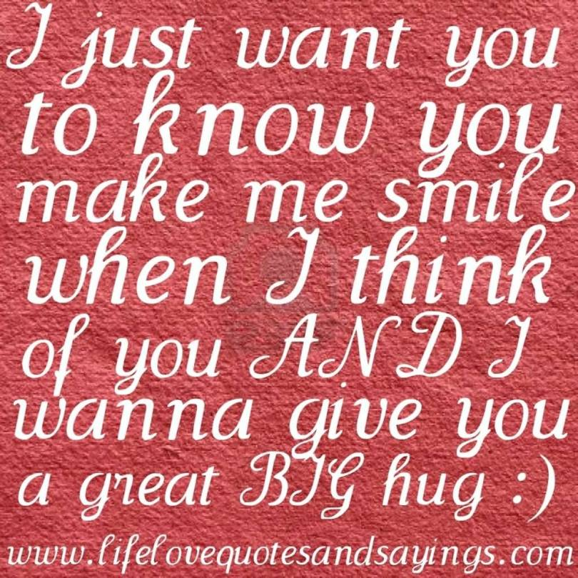 I Wanna Make Love To You Quotes Endearing 20 I Wanna Make Love To You Quotes Images & Pics  Quotesbae
