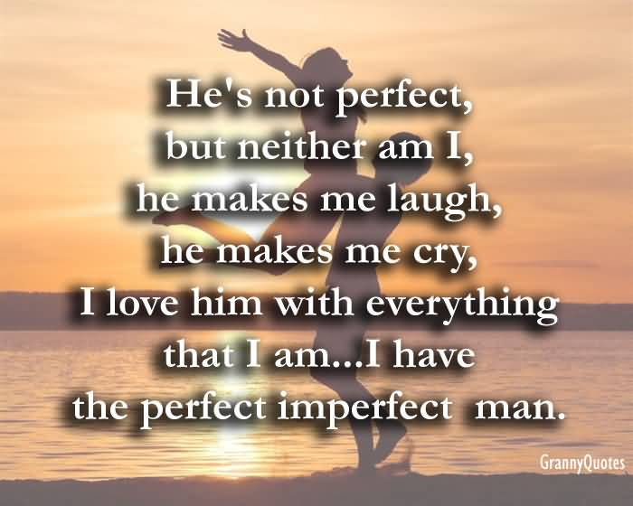 Imperfect Love Quotes Extraordinary Imperfect Love Quotes 08  Quotesbae