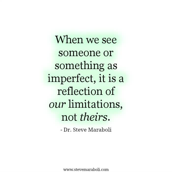 Imperfect Love Quotes Extraordinary Imperfect Love Quotes 12  Quotesbae
