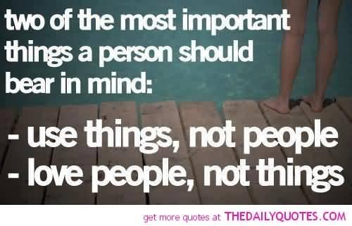 Important Life Quotes Unique Important Life Quotes 09  Quotesbae