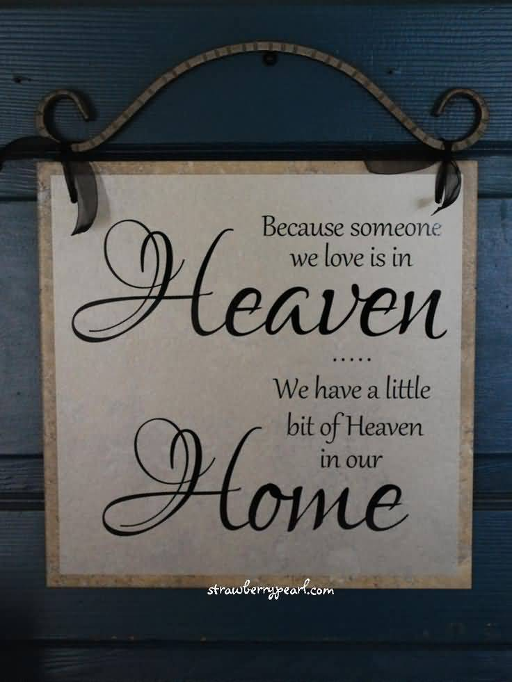 In Memory Of Lost Loved Ones Quotes Fascinating In Memory Of Lost Loved  Ones Quotes 18