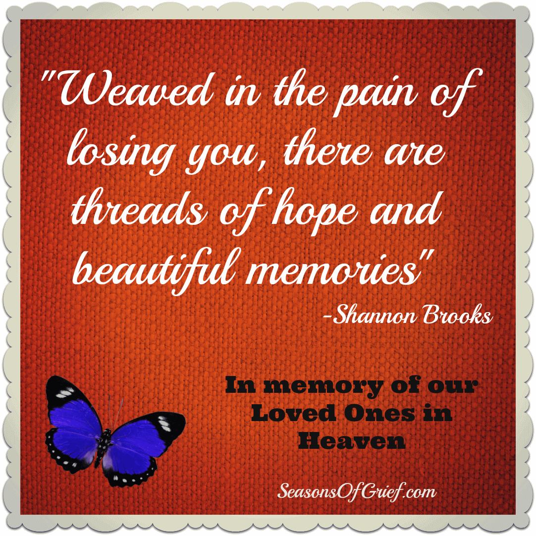 In Memory Of Our Loved Ones Quotes Custom In Memory Of Our Loved Ones Quotes 09  Quotesbae