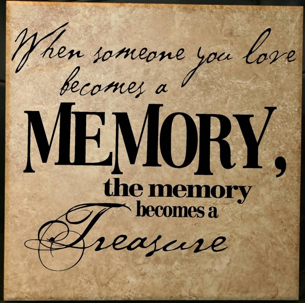 In Loving Memory Quotes In Remembrance Quotes Of A Loved One 18  Quotesbae