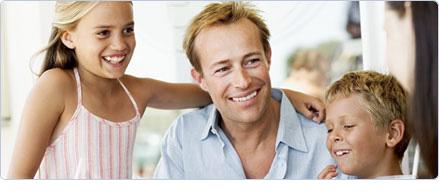 Individual Life Insurance Quotes Enchanting Individual Life Insurance Quotes 13  Quotesbae