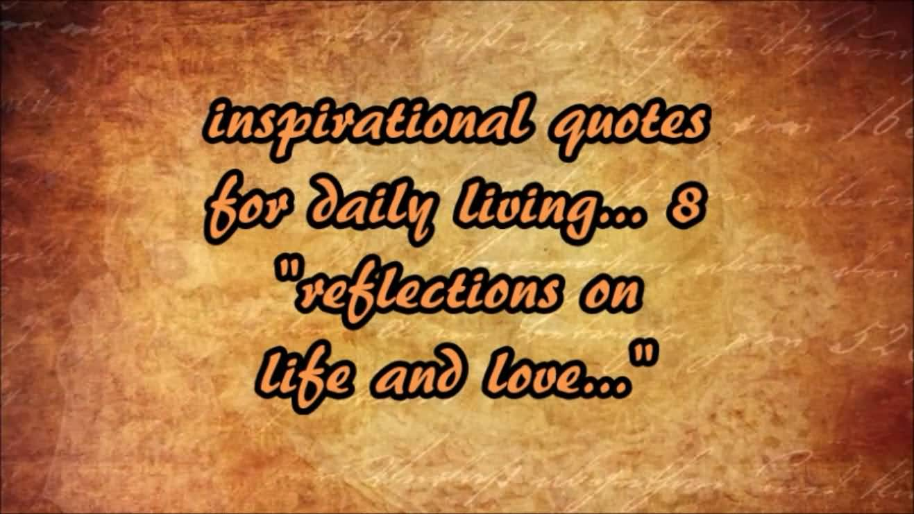 Inspirational Daily Quotes Life Amazing Inspirational Daily Quotes Life 08  Quotesbae