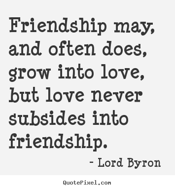Inspirational quotes about friendship and love mesmerizing 41 best inspirational quotes about friendship and love beauteous inspirational quotes about friendship and love 17 quotesbae altavistaventures Images