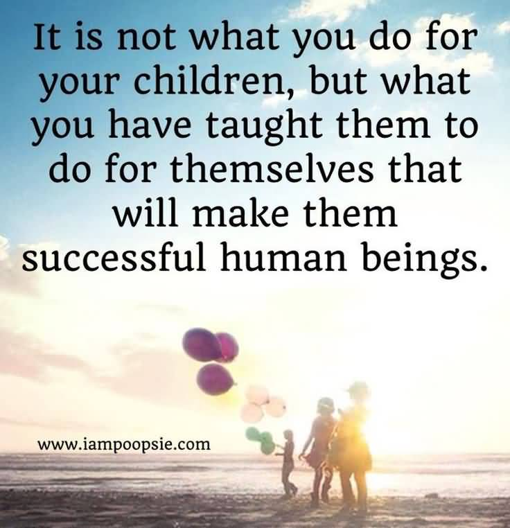 Inspirational Quotes About Loving Children Awesome Inspirational Quotes About Loving Children 03  Quotesbae