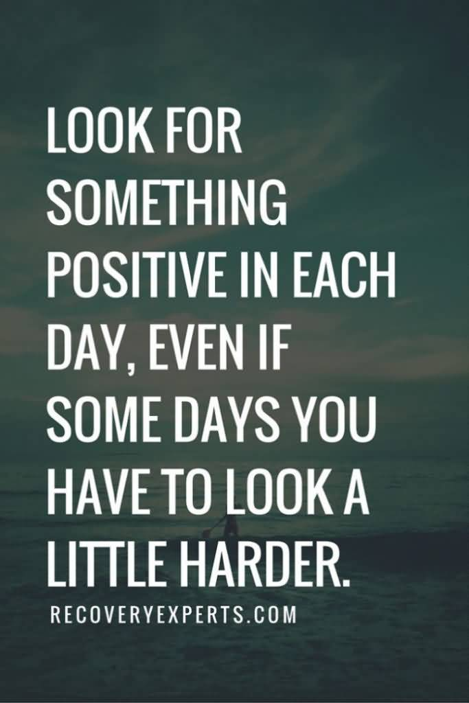 Inspirational Quotes For Sick Loved Ones Prepossessing Inspirational Quotes For Sick Loved Ones 14  Quotesbae