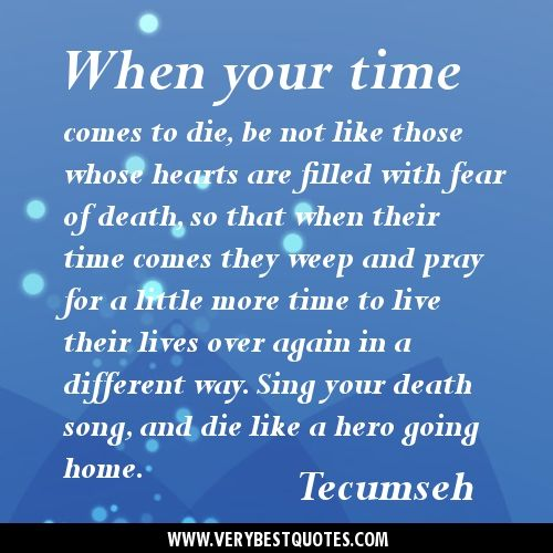 Inspirational Quotes Life After Death Awesome Inspirational Quotes Life After Death 02  Quotesbae