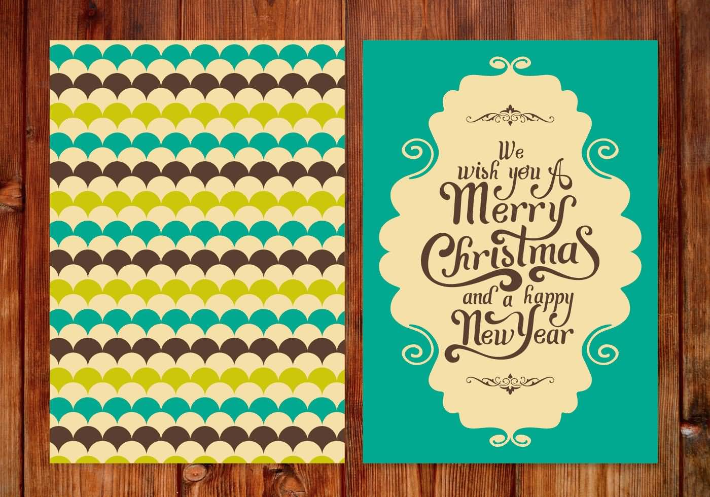 20 Christmas Cards Ideas For This X MAS QuotesBae