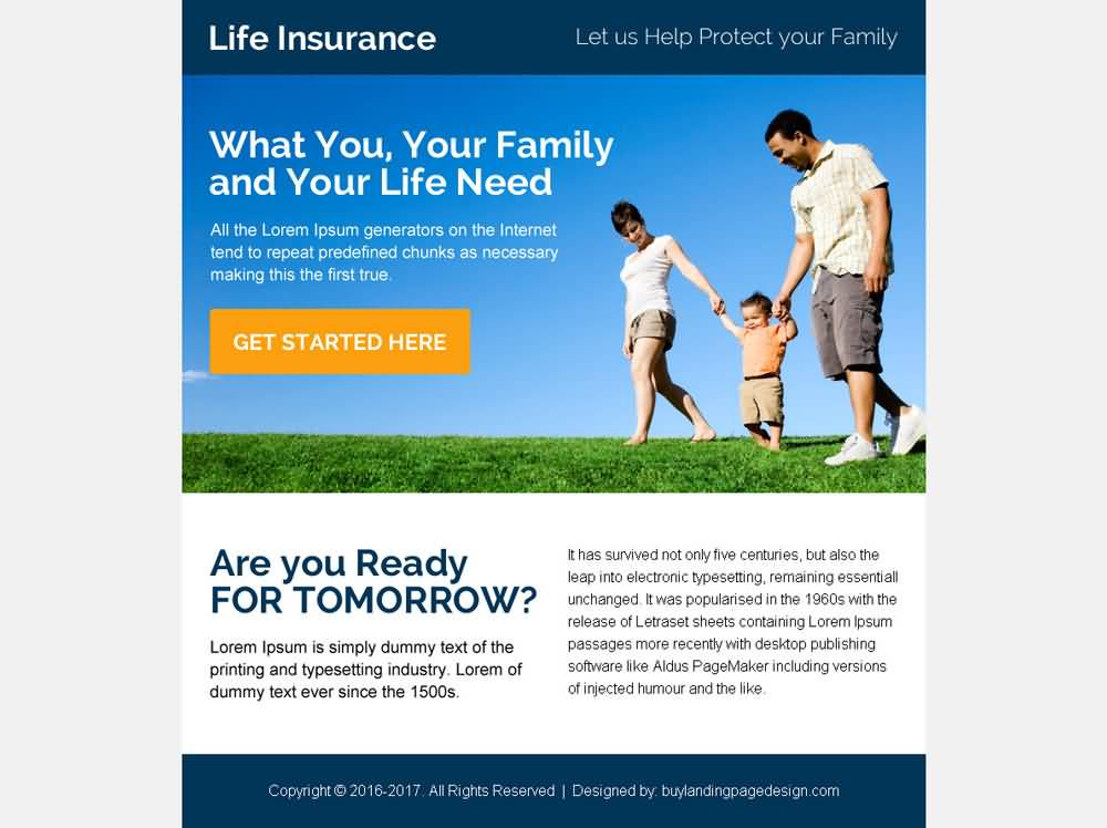 Instant Insurance Quote Amazing Instant Life Insurance Quote 02  Quotesbae