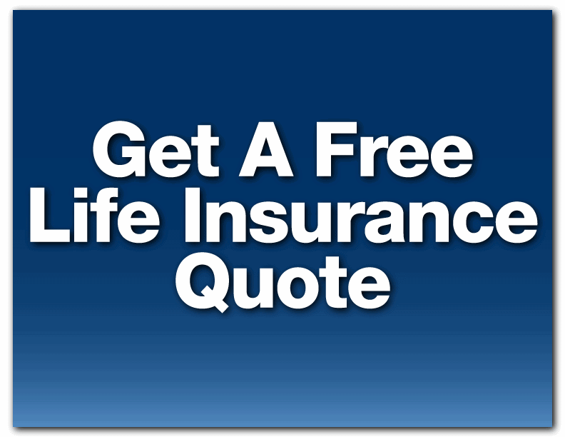 Free Quotes About Life Stunning 20 Insurance Quotes Life Pictures And Images Collection  Quotesbae