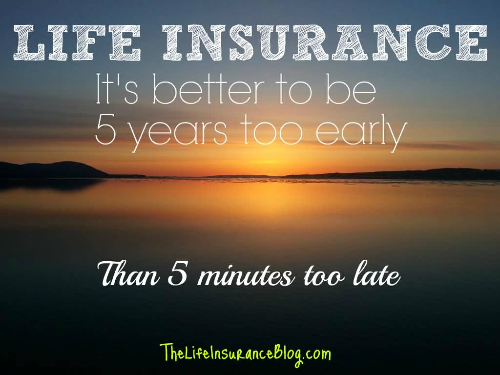 Quotes Life Insurance Simple Insurance Quotes Life 20  Quotesbae