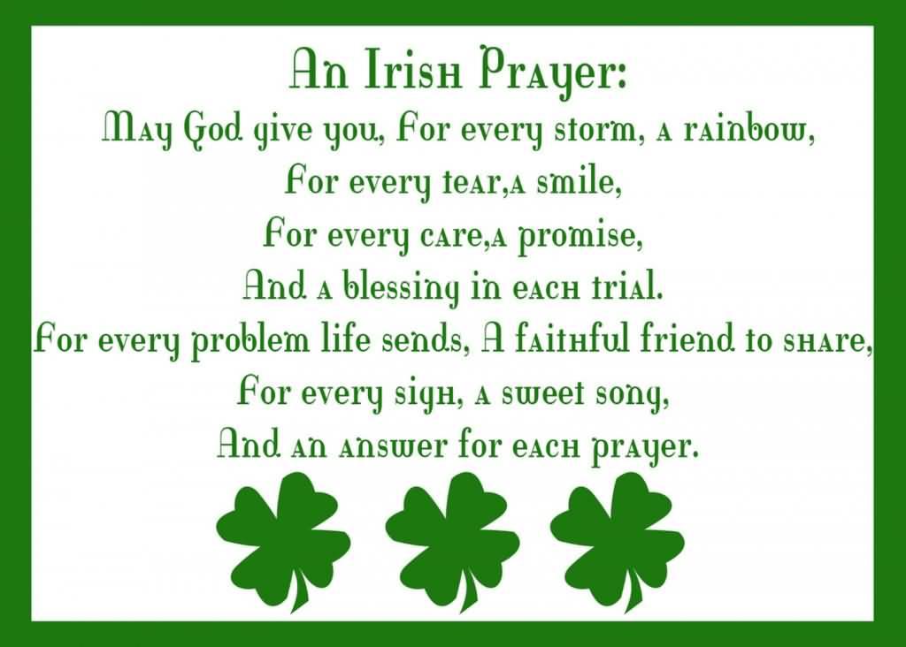 Irish Love Quotes Wedding Alluring Irish Love Quotes Wedding 20  Quotesbae