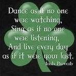 Irish Quotes About Friendship Endearing Irish Quotes About Friendship 11  Quotesbae