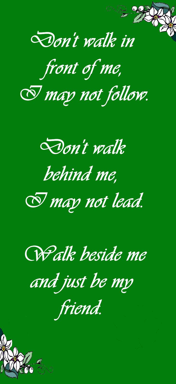 Wonderful Irish Quotes About Friendship Irish Quotes About Friendship 20 Quotesbae