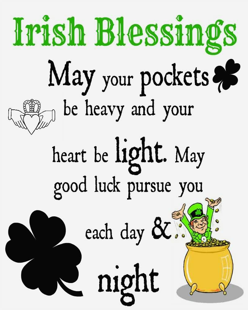 Irish Quotes About Life Awesome Irish Quotes About Life 16  Quotesbae