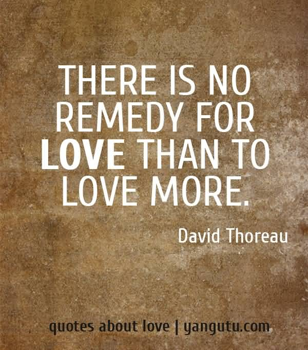 Jewish Love Quotes Inspiration 20 Jewish Love Quotes And Sayings Collection  Quotesbae