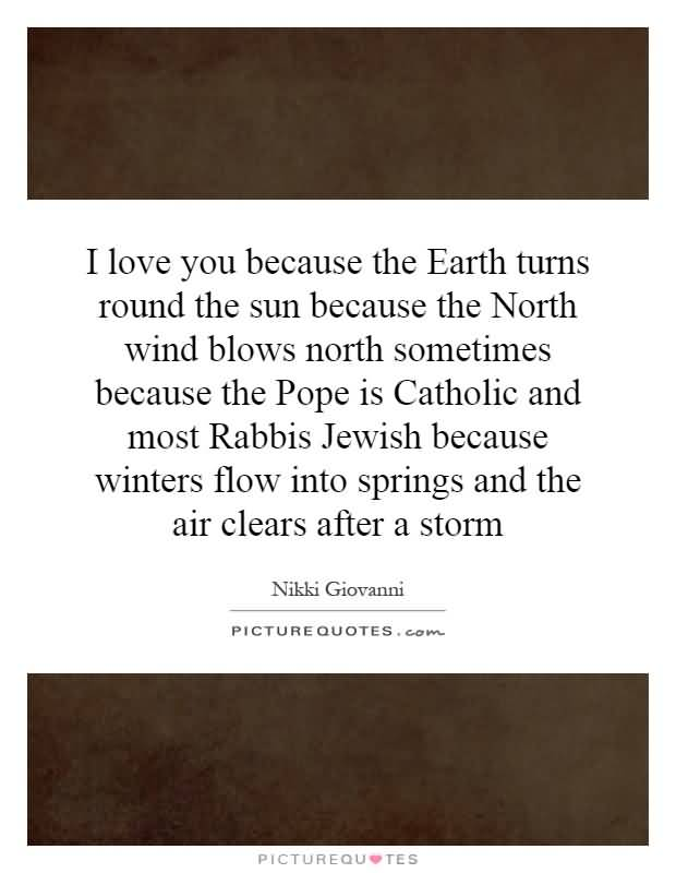Jewish Love Quotes Inspiration Jewish Love Quotes 18  Quotesbae