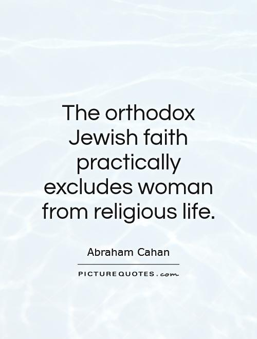 Jewish Quotes On Life Unique 20 Jewish Quotes On Life That Make You Wise  Quotesbae